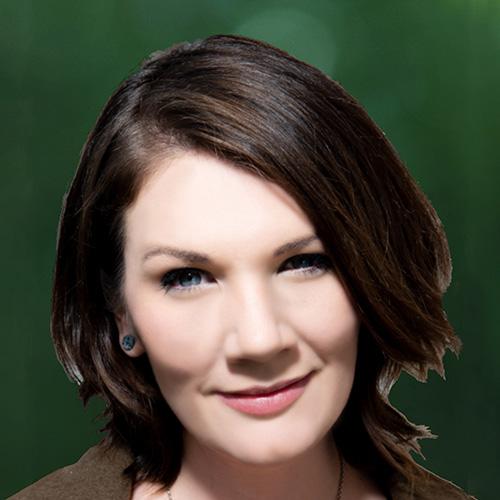 Jessica Dahl - Specialist BCBA