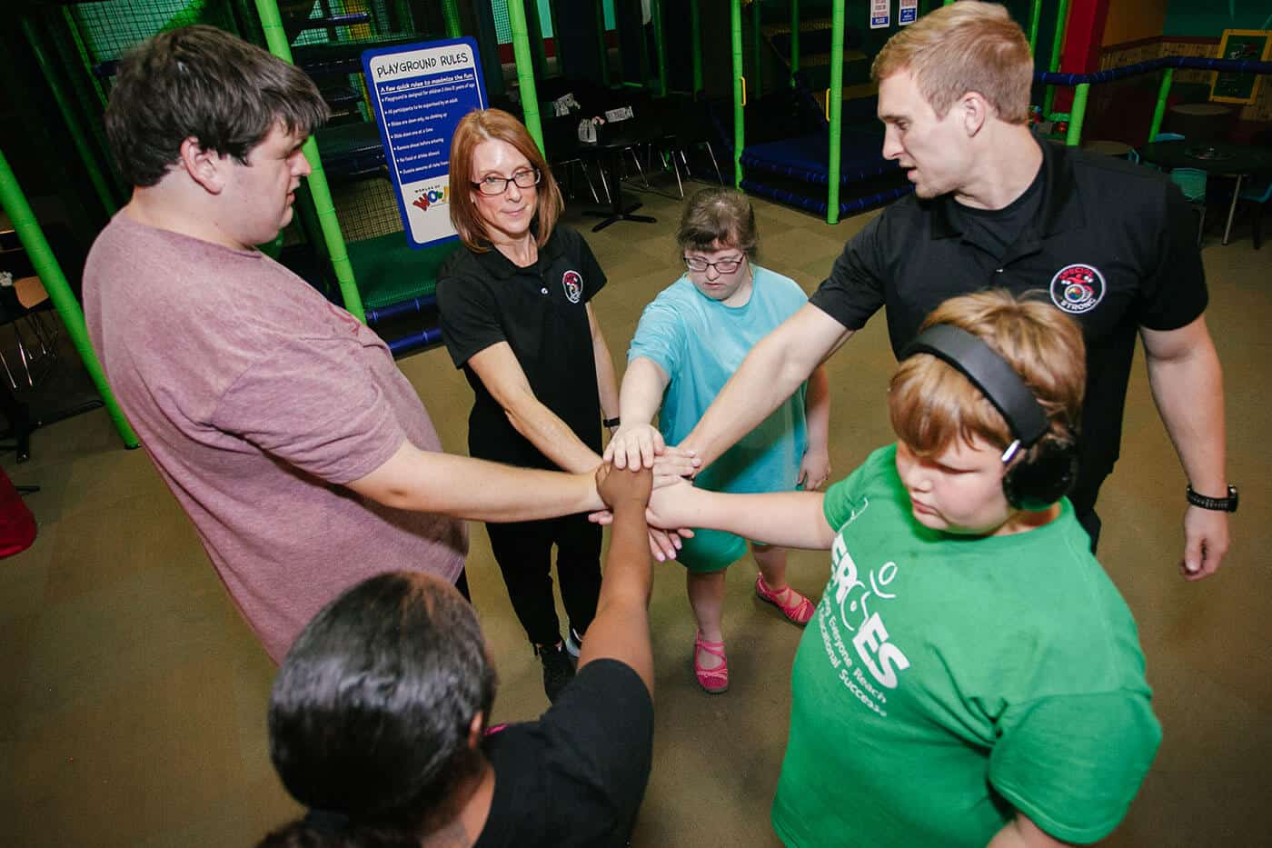 team-break-out-boot-camp-down-syndrome-special-needs-autism-exercise