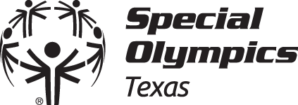 special olympics texas special needs certification