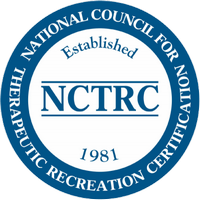 The National Council for Therapeutic Recreation Certification200x200