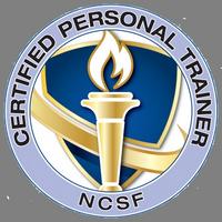 NSCF Logo Approved Provider CEU
