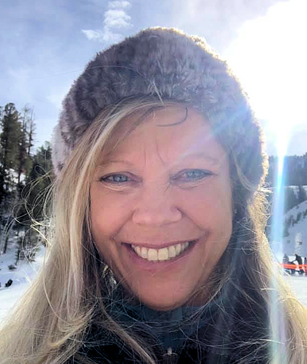 Cindy Elder Special Needs Certification Testimony