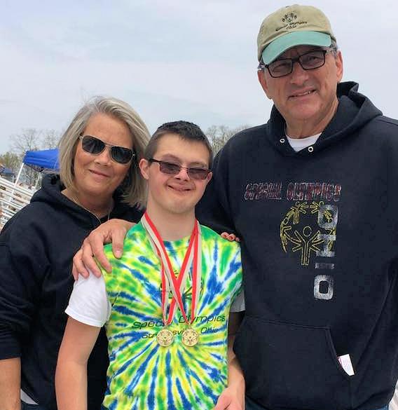 Tony DOrazio Special Needs Certification Testimony
