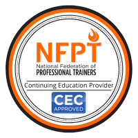 nfpt special needs certification
