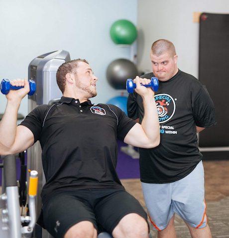 josh-leg-extension-special-needs-autism-exercise-2