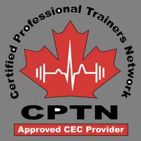 CPTN Logo 200x200