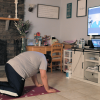 Adaptive Special Needs Virtual Trainer