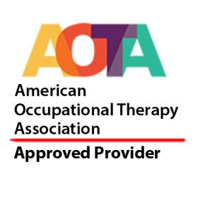 AOTA-Approved_Provider_Program