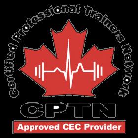 CPTN Logo 400x400.png