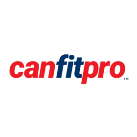 canfitpro special needs certification 400x400