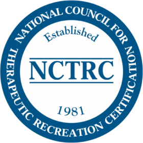 The National Council for Therapeutic Recreation Certification